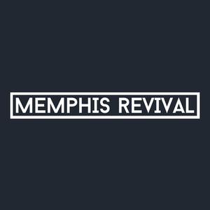 MEMPHIS REVIVAL