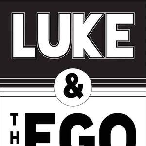 Luke & The Ego