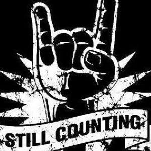 Still Counting