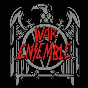 War Ensemble - UK Slayer Tribute Band