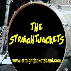 The Straightjackets