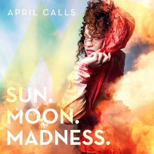April Calls