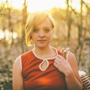 Melody Olson