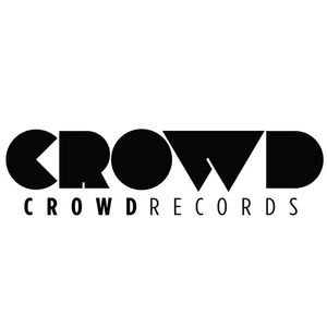 Crowd Records