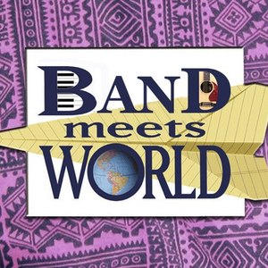 Band Meets World