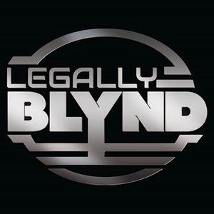 Legally Blynd Music