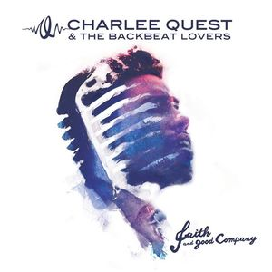 Charlee Quest
