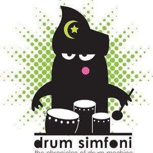 Drum Simfoni