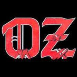 The Oz Zo Latin Show