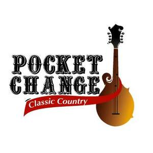 Pocket Change Classic Country