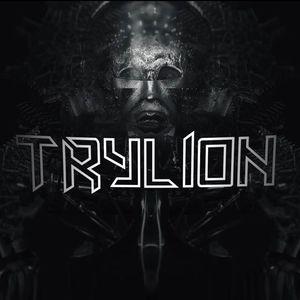 Trylion