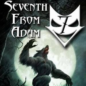 Seventh From Adam