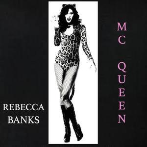 Rebecca Banks