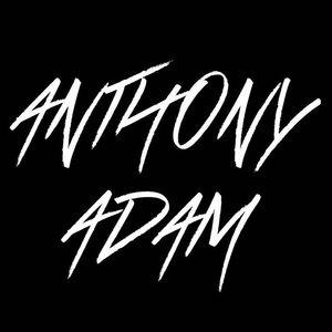 Anthony Adam