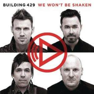 Building 429 Crew