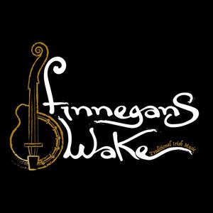 Finnegans Wake - Irish Folk Music