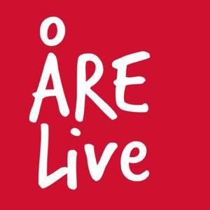 ÅRE Live