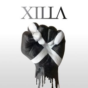 Xilla