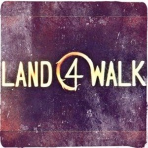 Land4walk