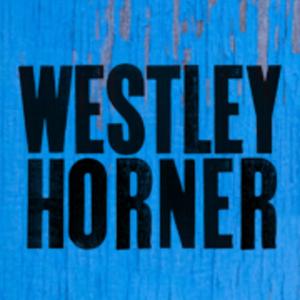 Westley Horner