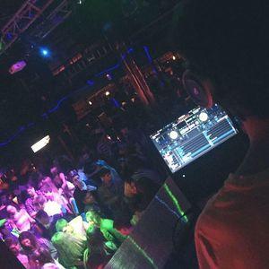 DJ Fede