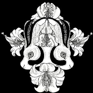 Melanchondria