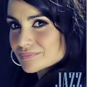 Maria Romero Jazz