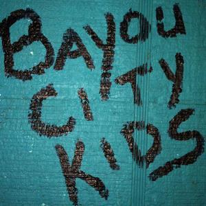 Bayou City Kids