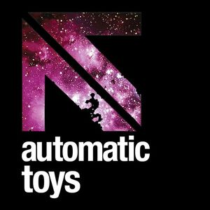 Automatic Toys