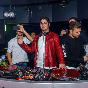 DJ Sleets