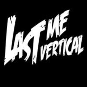 Last Me Vertical