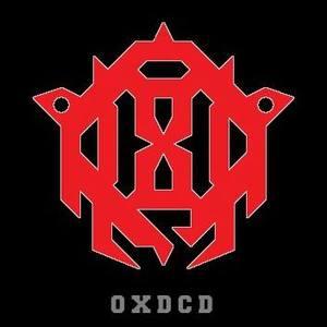 Oxidicide