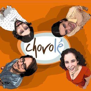 Chorole