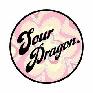 Sour Dragon
