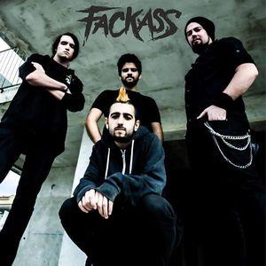Fackass