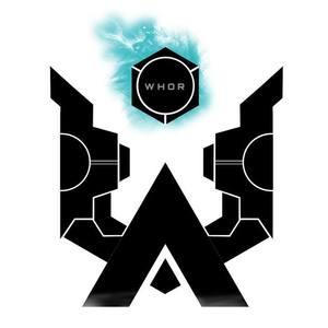 W.H.O.R.