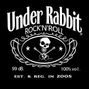 Under Rabbit