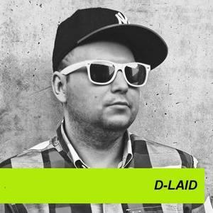 D-Laid
