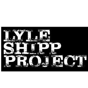 Lyle Shipp Project