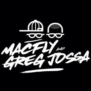 Macfly & Greg Jossa