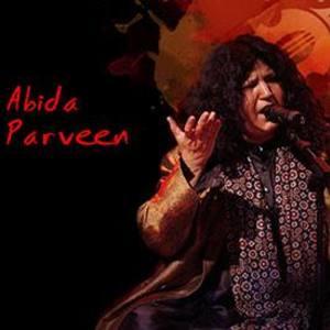 Abida Parveen Music Tour Dates 2019 Concert Tickets