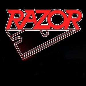 Razor (Fan Page)