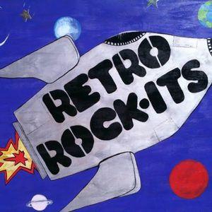 Retro Rock-Its