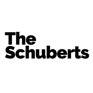 The Schuberts