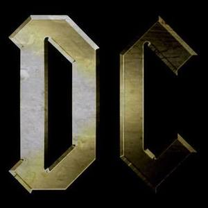 THE DC