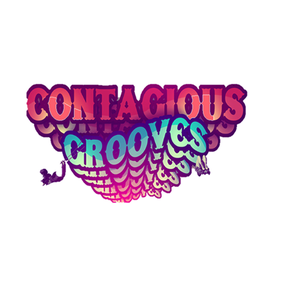 Contagious Grooves