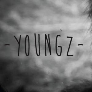 Youngz