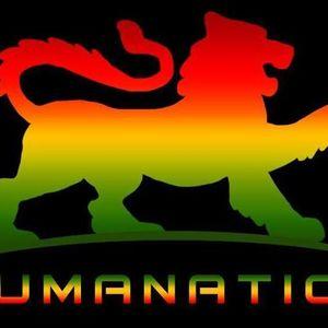 Lumanation