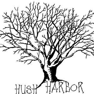 Hush Harbor