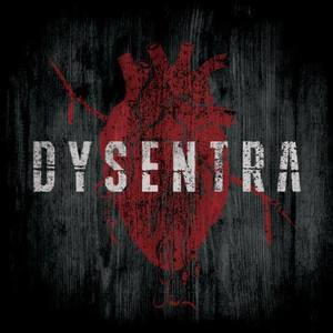 Dysentra